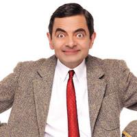 Mr. Bean gây họa khi đi khám răng