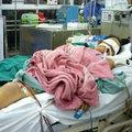 Tin tức - Sản phụ tử vong vì nhiễm độc thai nghén