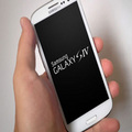 Eva Sành điệu - Samsung sử dụng màn hình 4,99 inch cho Galaxy S IV