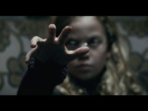 """rung ron va am anh voi """"me ma"""" - 4"""