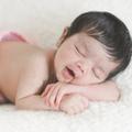 Làm mẹ - Đoán bệnh bé qua phân & nước tiểu
