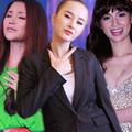 Làm đẹp - Top 7 sao Việt nguy cơ 'nghiện dao kéo'