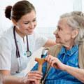 """Sức khỏe - """"Nhận diện"""" bệnh Alzheimer"""