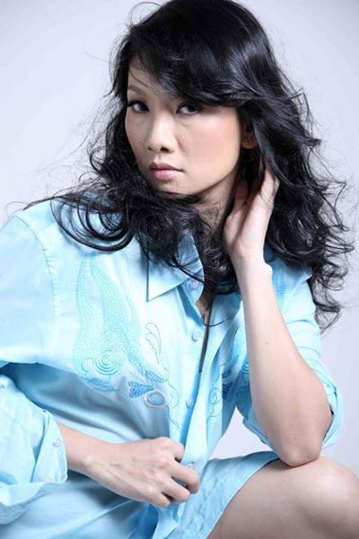 my uyen: hanh phuc o quanh day - 3