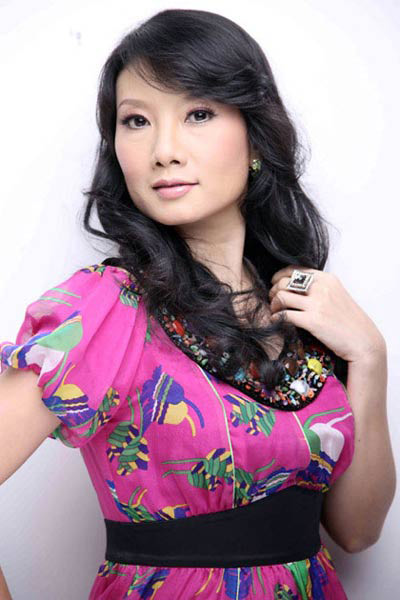 my uyen: hanh phuc o quanh day - 4