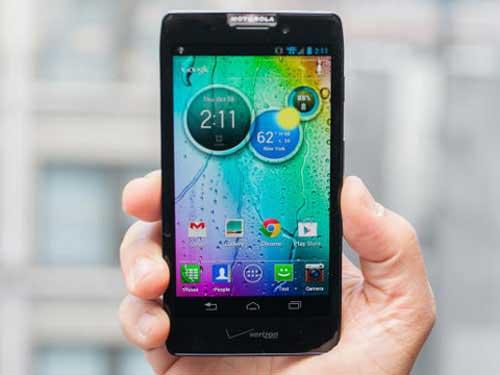 Top 6 điện thoại Android không thể bỏ qua-4