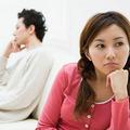 Eva tám - Tiêu chuẩn chọn chồng: Lấy người có thể bỏ