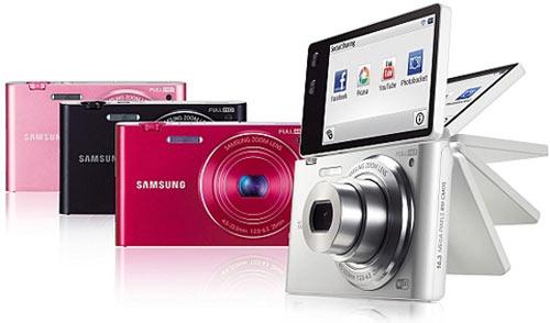 Những lựa chọn máy ảnh tốt giá dưới 10 triệu-1