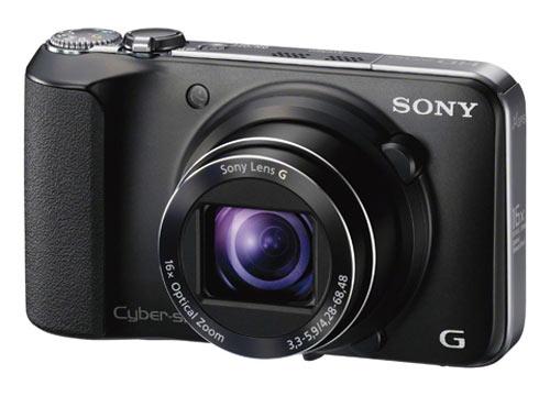 Những lựa chọn máy ảnh tốt giá dưới 10 triệu-2