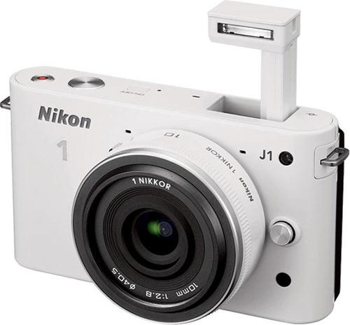 Những lựa chọn máy ảnh tốt giá dưới 10 triệu-3