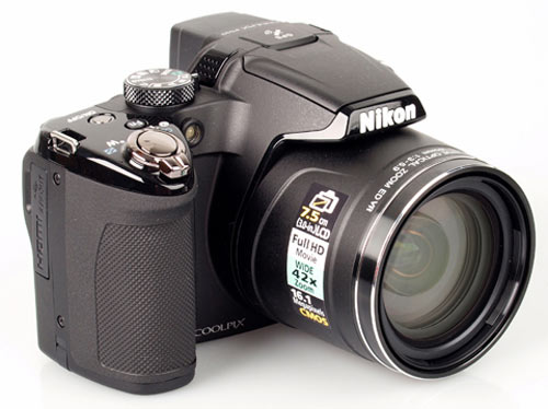 Những lựa chọn máy ảnh tốt giá dưới 10 triệu-4