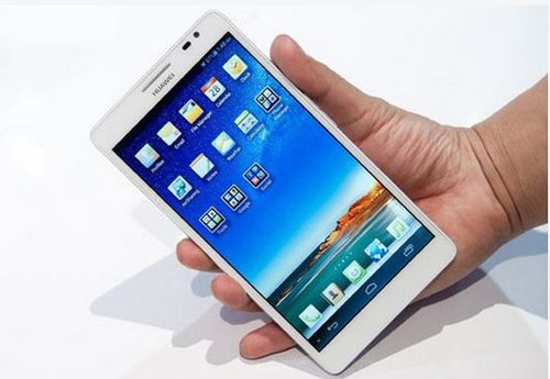 5 smartphone 'khủng' sẽ về VN đầu năm 2013-5