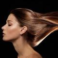 Làm đẹp - Ăn gì chống rụng tóc mùa đông?
