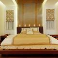 Nhà đẹp - 3 kiêng kỵ trong phòng ngủ vợ chồng