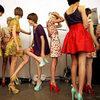 Lịch sử thăng trầm của đôi giày cao gót