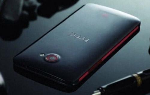 Những đối thủ đáng gờm của Galaxy S IV-1