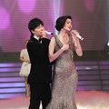 Làng sao - Ngọc Oanh - Nathan Lee hát lại hit của Mỹ Tâm