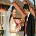 Đi đâu - Xem gì - Được và mất của phim truyền hình Việt 2012