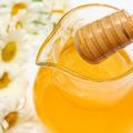 """Bếp Eva - Chiêu """"độc"""" để chọn đúng mật ong chuẩn"""