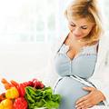 Bà bầu - 30 mẹo giúp thai nhi khỏe mạnh