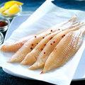Sức khỏe - 8 lí do tốt để bạn ăn cá nhiều hơn