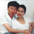 Tin tức - Cô dâu Việt tại Hàn Quốc treo cổ tự tử