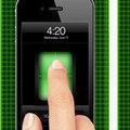 Eva Sành điệu - iPhone 6 sẽ có tính năng nhận dạng vân tay?