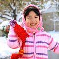 Sức khỏe - Giữ ấm trong mùa đông bằng cách nào?