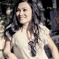 Làng sao - Phương Thanh: Sợ người một nơi, ngực một nẻo