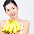 Sức khỏe - 10 thực phẩm tốt nhất cho giấc ngủ
