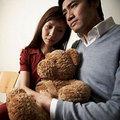 Tình yêu - Giới tính - Đau lòng khi tình cũ không hạnh phúc