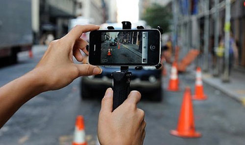 camera - 'vu khi toi thuong' cua smartphone 2013 - 1