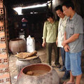 Tin tức - Sản xuất gia vị từ hóa chất Trung Quốc