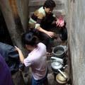 Tin tức - Những sự thật khó tin ở phố cổ Hà Nội