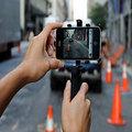 Eva Sành điệu - Camera - 'vũ khí tối thượng' của smartphone 2013