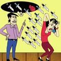 Eva tám - Chồng bảo không chấp nhận đàn ông đánh vợ