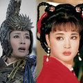 Xem & Đọc - Những vai diễn để đời của Lưu Hiểu Khánh