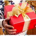 Tin tức - Những món quà 'kiêng' tặng ngày Tết