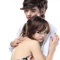 Xem & Đọc - Những cặp đôi 'chị - em' trên màn ảnh Hàn