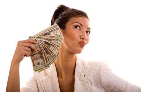 Dùng tiền của bố mẹ vợ để bao gái-1