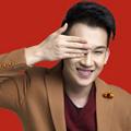 Làng sao - Dương Triệu Vũ bảnh bao trong single mới