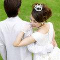 Eva Yêu - Chỉ đàn ông bỉ ổi mới lấy vợ vì tiền
