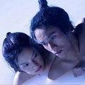 Xem & Đọc - Cảnh nóng dưới nước 'bỏng mắt' của sao Hoa ngữ