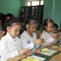 Tin tức - Hà Nội: Học sinh được nghỉ Tết 11 ngày