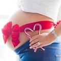 Bà bầu - Mẹo nạp năng lượng trước khi mổ đẻ