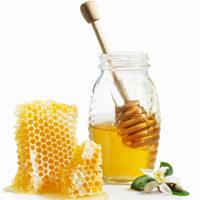 Nghệ + mật ong chữa đau dạ dày?