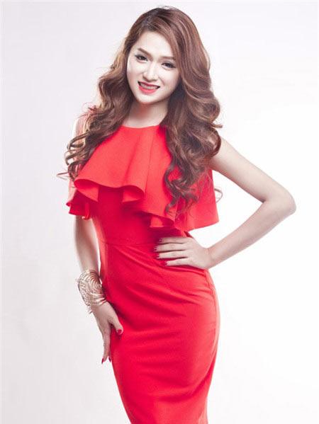 huong giang idol phu nhan viec an hoi - 2