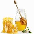 Sức khỏe - Nghệ + mật ong chữa đau dạ dày?
