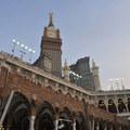 Nhà đẹp - 9 kỳ quan kiến trúc mê hồn ở Trung Đông