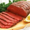 Bếp Eva - Thịt cừu hầm rượu vang mang may mắn đến